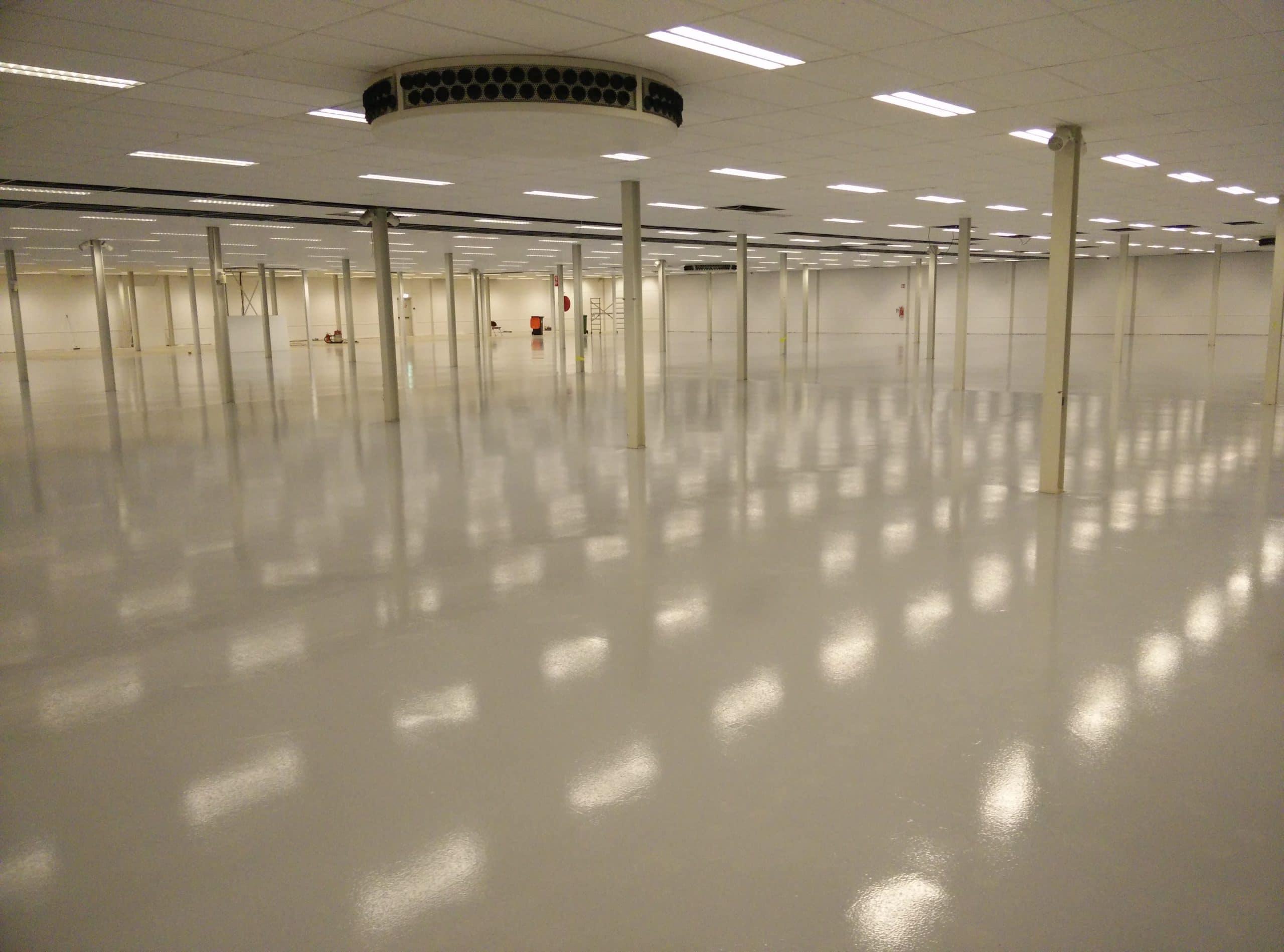 Vloeren Den Bosch : Vloeren leggen van mierlo parket service specialist in parket